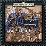 Drizzt - Die Saga Vom Dunkelelf 4 - Im Zeichen Des Panthers