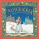 The Nutcracker: A Magical Pop-up Adve...
