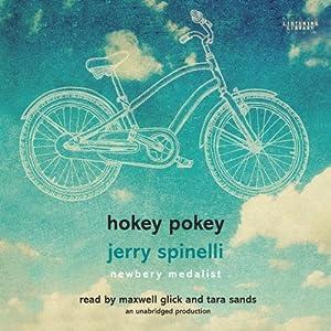 Hokey Pokey | [Jerry Spinelli]