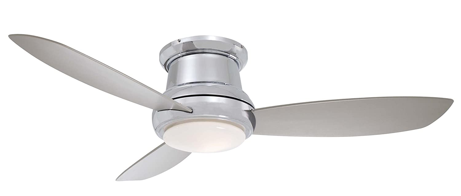 aire ceiling fans minka indoor orb group mojo fan