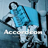 Platinum Collection : Accord�on (Coffret 3 CD)