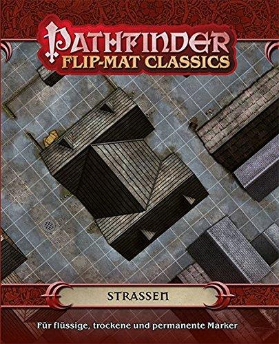 pathfinder-flip-mat-classics-strassen