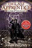 img - for The Last Apprentice: Curse of the Bane (Book 2) book / textbook / text book