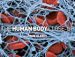 Human Body Close-Up