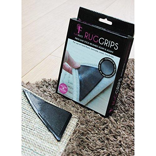 flair-rugs-anti-rutsch-pads-selbsthaftend-einheitsgrosse-schwarz