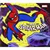 The Art of Spider-Man Classic (Marvel Us)