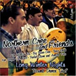 Northern Cree & Friends