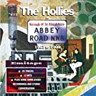 The Hollies At Abbey Road 1963-1966