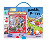 Muddle Races