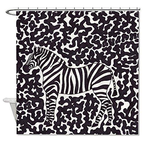 whiangfsoo-zebra-polyester-marker-design-soft-badezimmer-dusche-vorhang-liner-3-66x72165x180cm