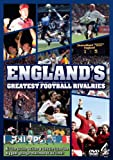 England's Greatest Football Rivalries [DVD]