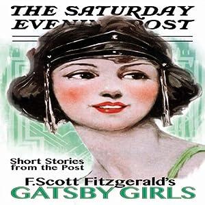 Gatsby Girls | [F. Scott Fitzgerald]