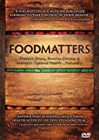 Foodmatters by Passion River Films