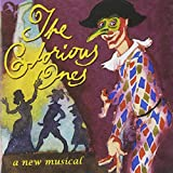 The Glorious Ones: A New Musical