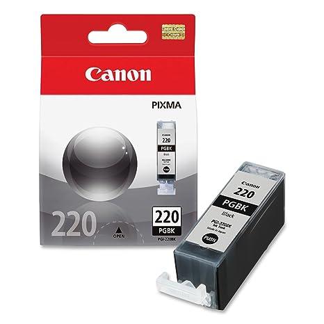 Canon 2945B001 Cartouche d'encre Noir