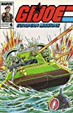 img - for G.I. Joe European Missions #4 book / textbook / text book