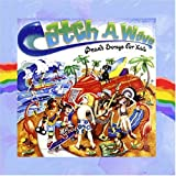 echange, troc Various Artists - Catch a Wave: Beach Songs for Kids