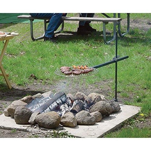 Bob-A-Que-360deg-Swivel-Outdoor-Grill