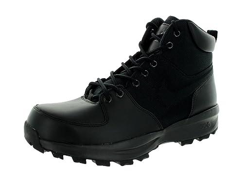 cheap acg boots for men