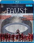 Gounod: Faust [Blu-ray] (Version fran...