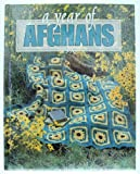 A Year of Afghans, 1996