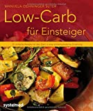 Low-Carb f�r Einsteiger