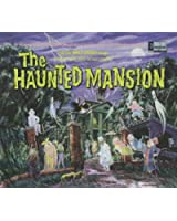 Story & Song from the Haunted