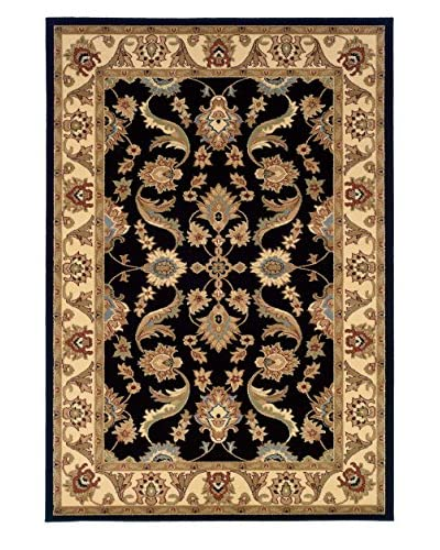 LR Resources Adana Rug