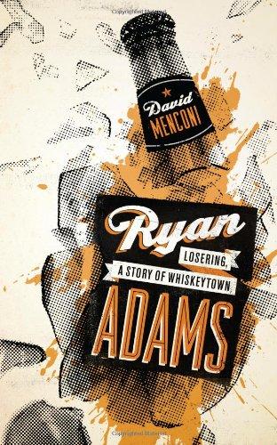 Ryan Adams (American Music Series)