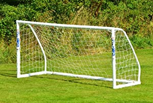 professional soccer goal backyard soccer goals sports outdoors