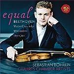 Beethoven:Violin Concerto