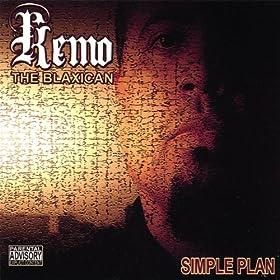 Simple Plan [Explicit]
