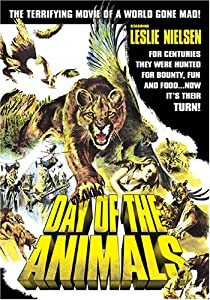 Day of the Animals