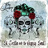 St cecilia & the gypsy soul