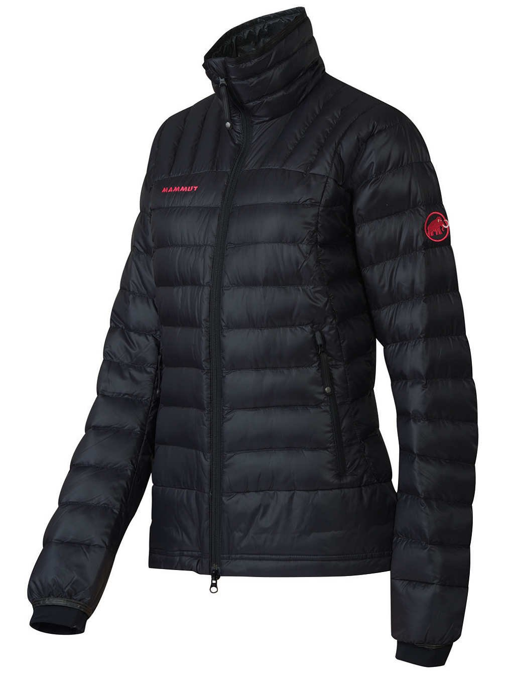 Mammut Kira IS Jacket Women – Daunenjacke günstig online kaufen