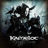 Silverthorn By Kamelot (2012-10-29)