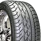 Goodyear Eagle GT Radial Tire - 225/50R16 92V