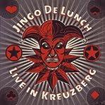 Live in Kreuzberg [Vinyl LP]