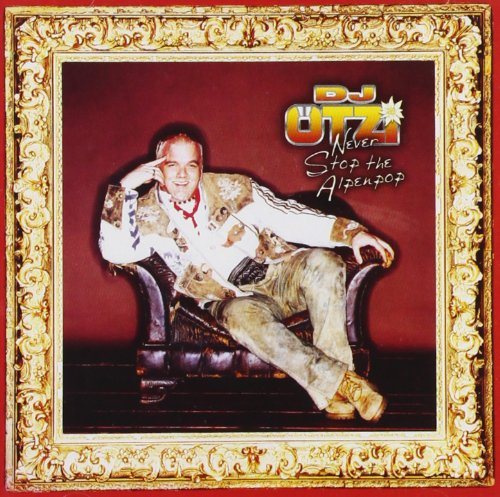 DJ Ötzi - Party und Hitmix CD 1 - Zortam Music