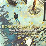 echange, troc Robert Clary - Sings: Harry Warren & Jule Styme
