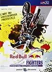 Red Bull X-Fighters: International Fr...