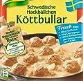 Knorr Fix Knuspriges Wiener Schnitzel 3 Portionen