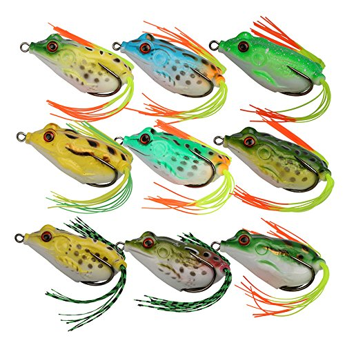 goture-body-topwater-frogs-fishing-lures-baits-with-free-tackle-box