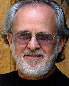 Image of Bob James