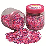Hama mix beads Tub