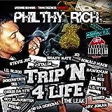 Trip'n 4 Life [Explicit]