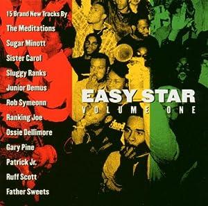 Easy Star 1