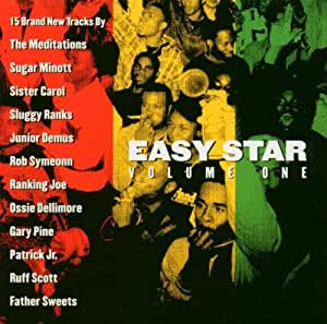 Easy Star, Vol. 1
