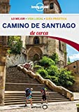img - for Camino de Santiago De cerca 1 (Spanish Edition) book / textbook / text book