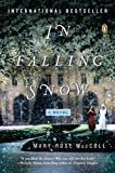 img - for In Falling Snow: A Novel book / textbook / text book